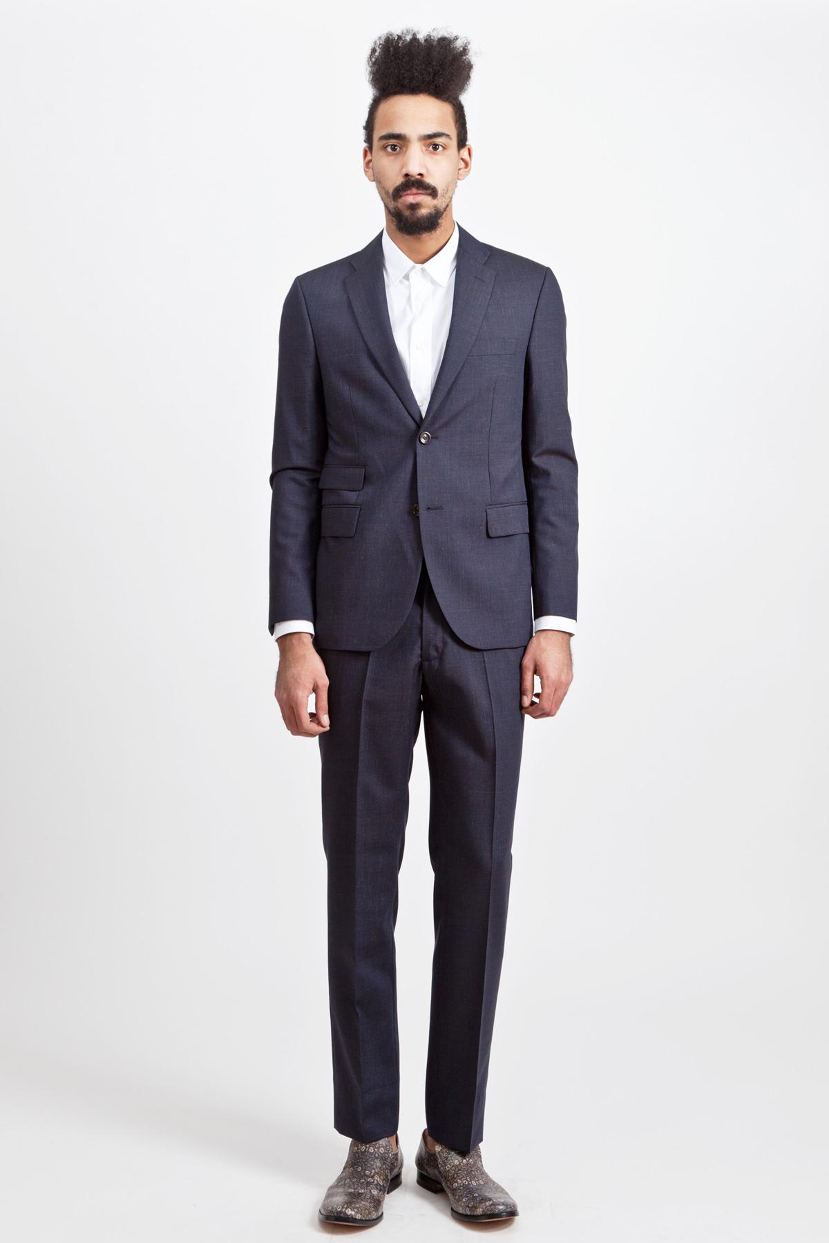 ol-blazer-pattern-navy001