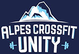 Alpes Crossfit Unity